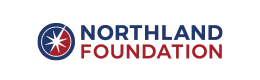 Northland Foundation Logo